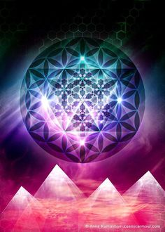 There is a fundamental unity beneath this surface of diversity. What we see is but an illusion; at the molecular level, all things are connected. ~ Dr. John Hagelin