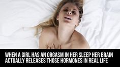 24 FUN FACTS ABOUT THE HUMAN BODY