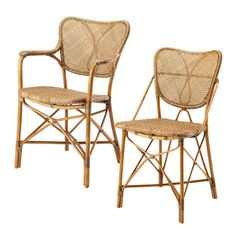 Beetle Lounge Chair In Pierre Frey Mauritius Furniture Love Pinterest Chairs And Beetles