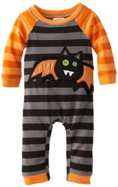Pumkin Pie Toddler Short-Sleeve Tee for Boy Girl Infant Kids T-Shirt On Newborn 6-18 Months