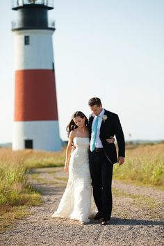 #Nantucket perfection Photography By / http://bruceplotkin.com