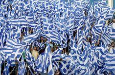The Greatest Greek Videos