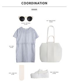 for outfit everyday look