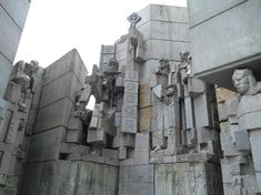 Image result for shumen monument bulgaria