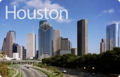 Your Sign Company in Houston TX - http://www.scoop.it/t/sign-company-1/p/4036948768/2015/02/09/your-sign-company-in-houston-tx
