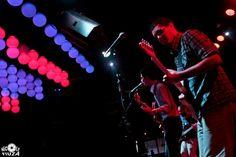 """Céu Parque Bristol Apresenta - 2ª Edição - Festival ROCK N´ROLL & MPB tem por finalidade aprimorar e desenvolver a cultura musical na capital Paulistana, valorizar os adeptos da música, descobrir novos talentos e aumentar o intercâmbio artístico-cultural. O festival reunira algumas bandas do circuito independente. E da união de estilos e performances que surge...<br /><a class=""""more-link"""" href=""""https://catracalivre.com.br/geral/rede/barato/festival-de-rock-n%c2%b4roll-mpb/"""">Continue lendo…"""