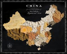 Food_Maps_by_Henry_Hargreaves_and_Caitlin_Levin_2014_03