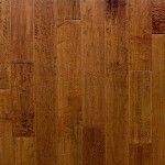 Browse Bruce hardwood flooring and while getting tips on shopping for the perfect floor that pleases your people, your pets and your sense of style. Bruce Hardwood Floors, Birch Floors, Diy Wood Floors, Wood Flooring Options, Solid Wood Flooring, Laminate Flooring, Waterproof Flooring, Wide Plank, Brown Wood