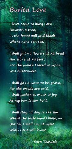 death be not proud poem