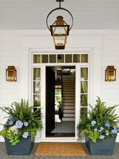 Entry Home Design Ideas   Beautiful Homes Design