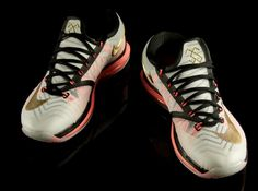 brand new 85d10 e520a 2018 Fashion Nike KD 2018 Really Cheap KD 6 Elite White Metallic Gold Pure  Platinum Black Mango 642838 100