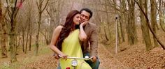 #TereNaina #TereNainaBadeKaatil Song Lyrics and HD Video - http://latestsdaily.com/tere-naina-bade-kaatil-song-featuring-salman-khan-and-daisy-shah-hd-video-and-lyrics/  The song is sung by #Shaan and #ShreyaGhoshal while the lyrics for the song are penned down by #SameerAnjaan. The music for the song is composed by #SajidWajid.  #Bollywood #JaiHo