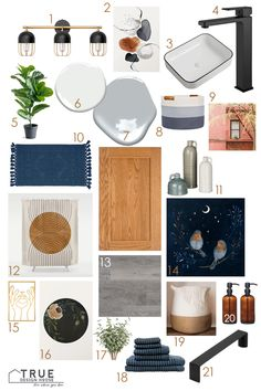 Painting Trim, Light Painting, Remodeling Mobile Homes, Home Remodeling, Oak Bathroom, Bathrooms, Big Baths, Rug Placement, Oak Trim