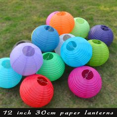Cheap lantern pants, Buy Quality paper lanterns with lights for weddings directly from China lantern fish Suppliers: 1 set 9 Colors 25 Inch 5mm MDF Wooden Animals Head Creative Deer Head Wall Hanging For Art Wall Decoration IW-WD001USD 4