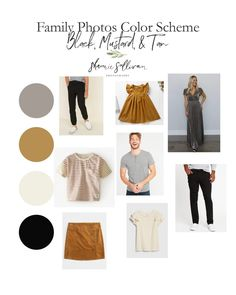 Fall Family Picture Outfits, Family Picture Colors, Family Portrait Outfits, Family Photos What To Wear, Fall Family Photo Outfits, Fall Family Pictures, Family Pics, Family Portraits, Fall Photos
