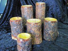 Wooden Beer Mug, Drinking, Cups, Ornaments, Tableware, Ideas, Wood Art, Beverage, Mugs