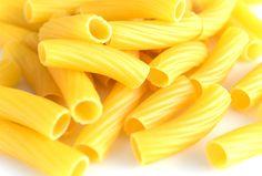 makarna ,pasta ,food photography ,food photographer ,gıda fotoğrafçısı ,gıda fotoğraf çekimi, ürün fotoğraf çekimi, yemek fotoğrafçısı Pasta, Food, Essen, Meals, Yemek, Eten, Pasta Recipes, Pasta Dishes