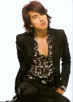 Jerry Yan (言承旭)카지노싸이트카지노싸이트카지노싸이트카지노싸이트카지노싸이트 Jerry Yan, F4 Meteor Garden, Asian Hotties, Grow Hair, Are You The One, Beautiful People, Crushes, How To Look Better, Handsome