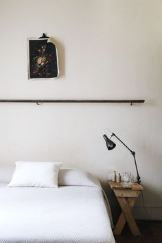 A Florence B&B with the most beautiful rooms and gardens, Valdirose is a must-stay!
