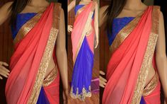 Varuni Gopen Collections - Google Search
