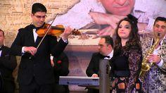 Laura Olteanu -  Pentru voi cant si traiesc HD