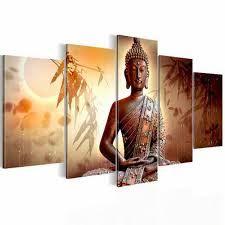 Afbeeldingsresultaat voor 4 luik schilderij ophangen