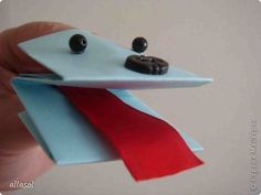 ... Origami Toys, Fancy, Kids, Young Children, Boys, Children, Boy Babies, Child, Kids Part