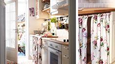 Ideas para cocinas 2013 Ikea - Decora Ideas