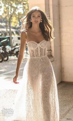 Sexy Outfits, Sexy Dresses, Nice Dresses, Party Dresses, Formal Dresses, Luxury Wedding Dress, Bridal Wedding Dresses, Wedding Shoes, Gorgeous Women