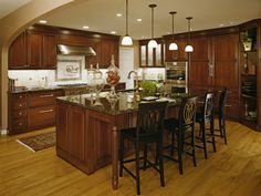 5 Sensible Cool Ideas: Kitchen Remodel How To Paint kitchen remodel checklist layout.Galley Kitchen Remodel Counter Space ikea kitchen remodel Kitchen Remodel How To Paint. Kitchen Cabinet Layout, Small Kitchen Cabinets, Outdoor Kitchen Countertops, Kitchen Islands, Wood Cabinets, Narrow Kitchen, Kitchen Backsplash, 1970s Kitchen Remodel, Cheap Kitchen Remodel