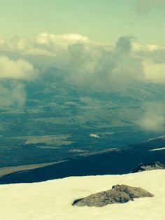 Josh's camera Ben Nevis, Climbing, Mountains, Nature, Travel, Naturaleza, Viajes, Mountaineering, Destinations