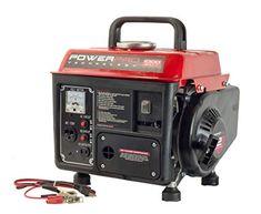7 Best Portable Generators images in 2012   Portable generator