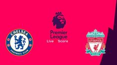 Daily Sports News & Live Stream Fotball Channel - Daily live stream news sports and live stream football channel Liverpool Vs Chelsea, Liverpool Live, Liverpool Premier League, Chelsea Wallpapers, West Brom, Match Highlights, Stamford Bridge, Burnley, Football Match