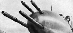 The Whirlwind was the first British fighter to be armed with Hispano 20 mm cannons, the nose-mounted configuration giving it a far longer effective firing range than convergence-limited wing-mounted guns Ww2 Aircraft, Military Aircraft, Westland Whirlwind, Lockheed P 38 Lightning, Military Engineering, Supermarine Spitfire, Ww2 Planes, Vintage Airplanes, Battle Of Britain