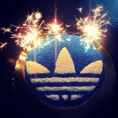 flourshop.cake.