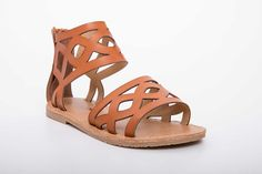 SANDALS   RageSA Gladiator Sandals, Espadrilles, Clothes, Shoes, Fashion, Espadrilles Outfit, Outfits, Moda, Clothing