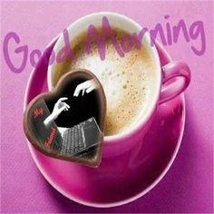 guten morgen zusammen und einen schönen tag - http://guten-morgen-bilder.de/bilder/guten-morgen-zusammen-und-einen-schoenen-tag-144/