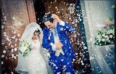 ...e tutte le volte che vediamo le foto ci emozioniamo...splendida, grazie Elena  www.tosettisposa.it  Photo Queen Photo  #abitidasposa2016 #wedding #weddingdress #tosetti #abitidasposo #abitidacerimonia #abiti #tosettisposa #nozze #bride #modasottolestelle