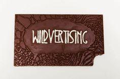 https://www.behance.net/gallery/35175477/Wildvertising-Edible-Wishes