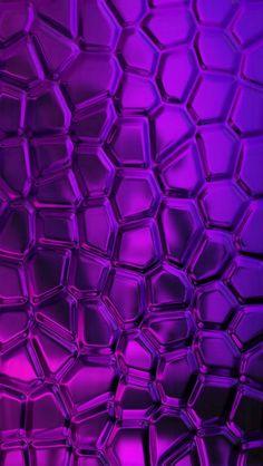 Fondo morado | Purple background - #wallpapers