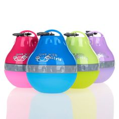 Drinking Pet Supplies Lightweight And Portable Silicone Material