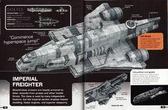 http://www.deviantart.com/art/Imperial-Freighter-488273505