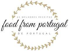Coelho estufado | Food From Portugal Lemon Recipes, Rice Recipes, Potato Recipes, Steak Recipes, Rice In The Oven, Elbow Pasta, Orange Muffins, Custard Tart, Spinach Soup