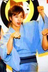櫻井翔 木更津キャッツアイ 嵐 バンビ ぶっさん V6  拾い画の画像 プリ画像