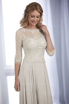 Weddings & Events Systematic Fashion V Neck Real Photos Short Cocktail Dresses 2019 Vestido De Festa Curto Cocktail Gowns Formal Sexy Dress Plus Size