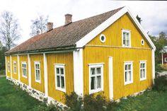 Kahvila Voudintupa,  Kruununvoudintalo, Kokkola, Suomi Finland