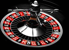 The norsk casino guide will offer you general advice on gambling including tips and strategies that will help you to gain an overall knowledge of the available games.