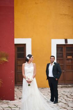 Photography: Life Wonders Photography - Dorota Jamal - lifewondersphotography.com/  Read More: http://www.stylemepretty.com/destination-weddings/2013/12/04/mexican-hacienda-wedding-inspiration-from-life-wonders-photography/