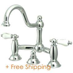 52 best centerset bathroom faucets images lavatory faucet rh pinterest com