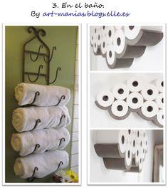 (4) La Tenderia DIY_Ideas para organizar las cosas